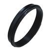 Fujifilm AR-X100 Adapter Ring - Black