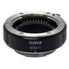 Fujifilm MCEX-11 11mm Extension Tube for Fujifilm X-Mount