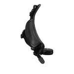 Fujifilm Wrist Strap For All X Series Cameras (Black)