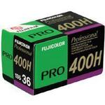 Fujifilm Pro 400H 135-36