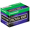 Fujifilm RDPIII 135-36 PROVIA 100F