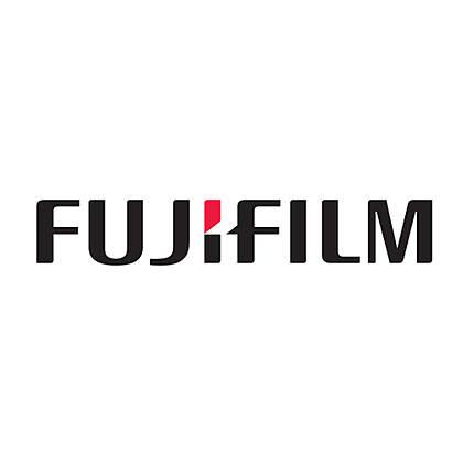 Fujifilm Frontier F300 Series Ribbon