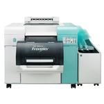 FujiFilm DL600 Ink Jet Paper 6x590 L (Print Yield 1710)