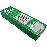 Fujifilm CR56 (E-6) Control Strips - 1 Roll of 50 Strips