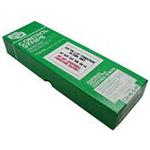Fujifilm CN-16 Control Strip For C-41 (50 Strips)