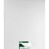 Fujifilm Crystal Archive Paper Type II 20x24 (50 Sheets) Matte