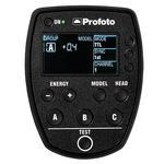 Profoto Air Remote TTL-C F/ Profoto B1/B1X/B2/B10/B10 Plus - Canon