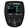 Profoto Air Remote TTL-C FOR PROFOTO B1/B2/D2 - Canon