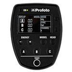 Profoto Air Remote TTL-N F/ Profoto B1/B1X/B2/B10/B10 Plus - Nikon