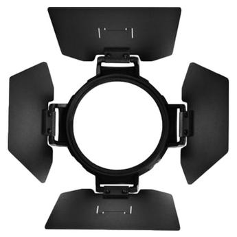 Profoto OCF Barndoor (For B1/B2)