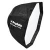 Profoto OCF Softbox 2 Octa (For B1/B2)