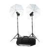 Profoto D1 Studio Kit 250/250 Air w/o Air Remote
