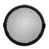 Profoto Honeycomb Grid   5 degree D1