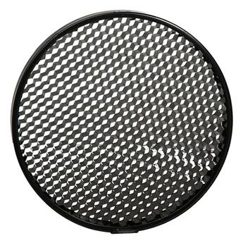 Profoto Honeycomb 7 Reflector, 5 degree
