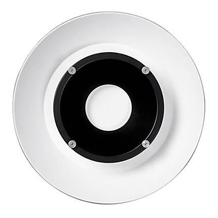 Profoto WideSoft Reflector Ringflash (white)