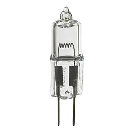 Profoto Modeling Lamp 24 V 20 W G4