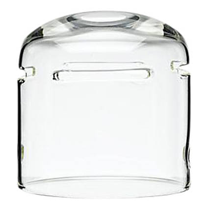 Profoto Glass Cover Plus 75mm Clear -300K
