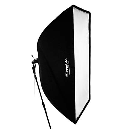 Profoto Softbox RFi 4x6  (120x180cm)