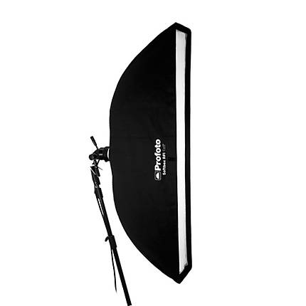 Profoto Softbox RFi 1x6 Foot (30x180cm)