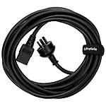 Profoto - Power Cable C19 5m - AUS