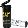 FPP 620 BW Negative Film ISO 100