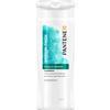 Herbal Essence Shampoo Body Envyr 10oz