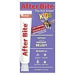 After Bite Kids .7oz Itch Eraser