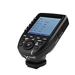 Godox X Pro-C TTL Transmitter for Canon
