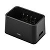 Godox USB Charger for VB26 of V1