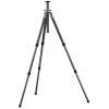 Gitzo GT3531 Series 3 6X Carbon Fiber Tripod 3 Sections Legs Only