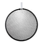 Hensel Honeycomb Grid Round No. 1 for 7 Inch Reflector