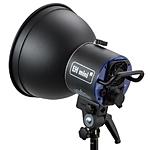 Hensel EH Mini i Flash Head w/ Long Plug for Tria and Nova DL