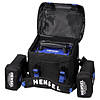 Hensel Softbag for Porty L600  and  L1200 Power Packs