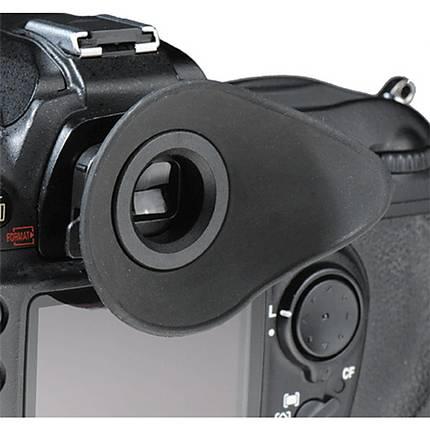 Hoodman HoodEye EyeCup For Canon Pro DSLR 1D/1DS/MARK III