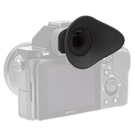 Hoomdan Hoodeye for Sony A7 models A7, A7R, A7S, A7II