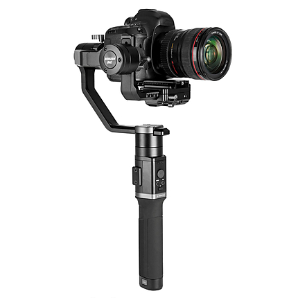 E-Image Horizon One 3-Axis Handheld Gimbal Stabilizer