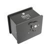 Ilford Obscura Pinhole Camera Kit