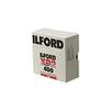 Ilford XP-2 Super 35mm 100 Roll Black  and  White (Chromogenic) Print Film
