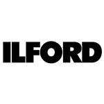 Ilford 3.5 x 3.5 In. Big MG Filters