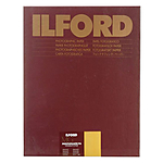 Ilford Multigrade FB Warmtone Paper (Semi-Matte, 16x20, 10 Sheets)