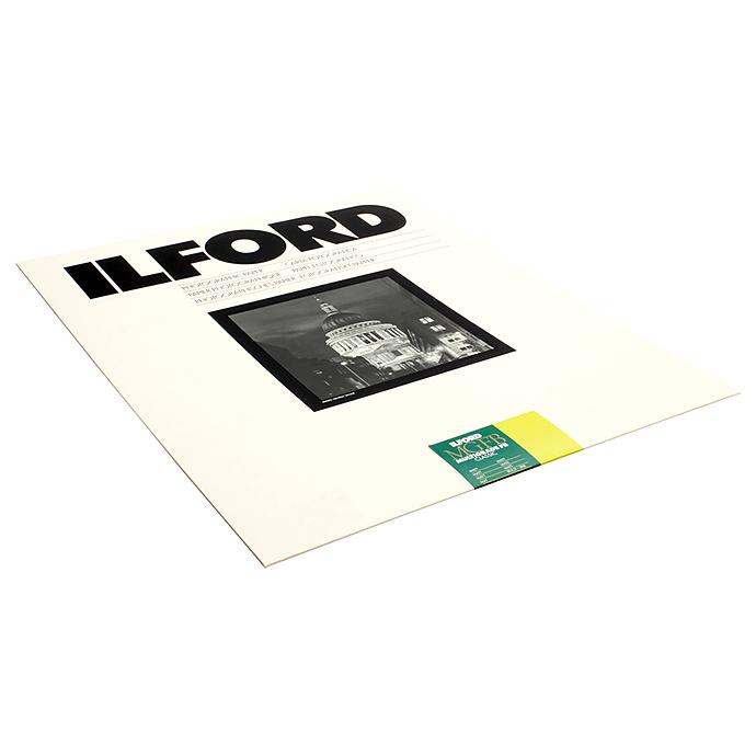 Photographic Paper, Darkroom & Developing, Film ...