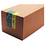 Ilford Multigrade FB Classic Matte Variable Contrast Paper (50x 98ft Roll)