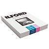 Ilford Multigrade FB Cooltone Variable Contrast Paper (5x7,Glossy,100 Shts)