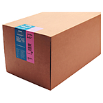 Ilford Multigrade FB Cooltone Variable Contrast Paper (Glossy, 56x98ft Roll)