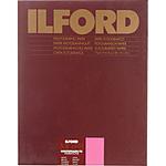 Ilford Multigrade FB Warmtone Paper (Glossy, 50x98ft Roll)