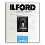 Ilford 8 x 10 In. Multigrade RC Cooltone Pearl Paper (100)