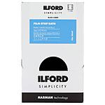 Ilford Simplicity Film Dealer Stop Bath