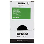 Ilford Simplicity Film Dealer Fixer