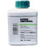 Ilford 500ml Universal Rapid Fixer