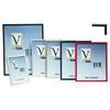 Innovision 24X36 Black Format Frame